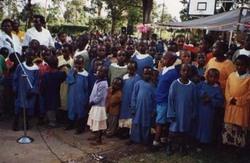 Kenya_ceremony_2